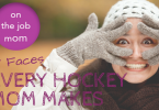 hockey-mom-faces