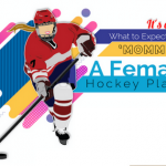 female-hockey-player