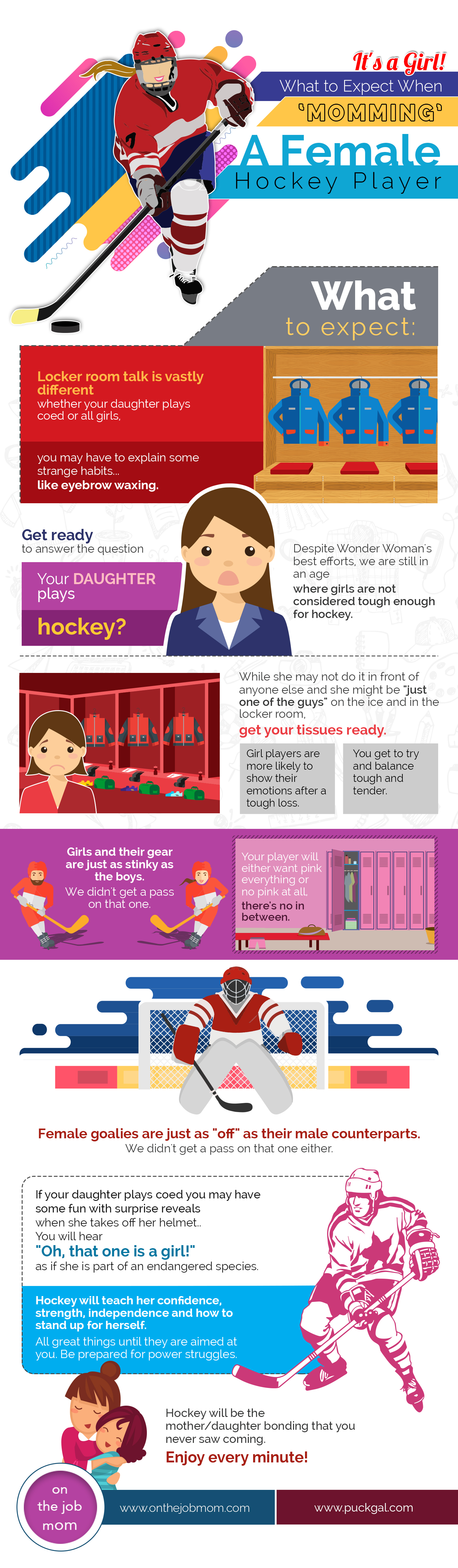 girl-hockey-player
